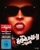 The Howling II - Das Tier