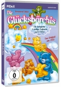 Die Glücksbärchis - Remastered Edition