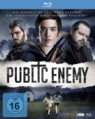 Public Enemy - Staffel 1